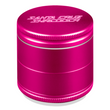 SANTA CRUZ SHREDDER 4-PIECE GRINDER