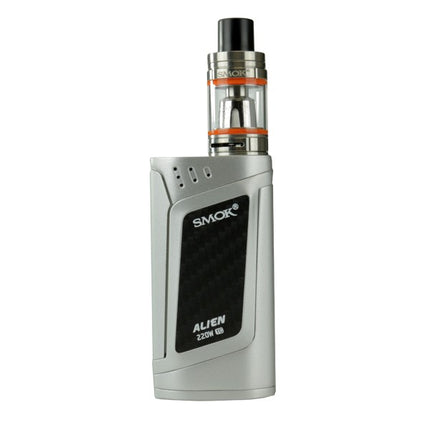 SMOK Alien Vaporizer Kit