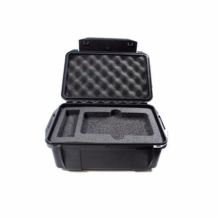 VAPECASE MIGHTY QUARANTINE SERIES