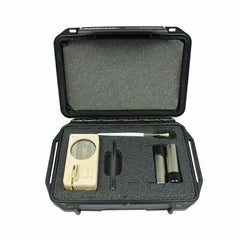 VAPECASE MAGIC FLIGHT QUARANTINE SERIES