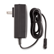 VAPIR POWER CORD