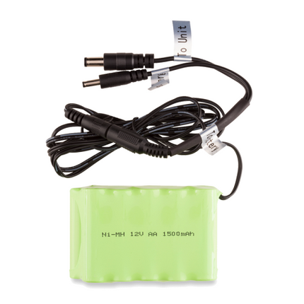 VAPIR OXYGEN MINI BATTERY PACK