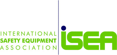 4-26-18 Update - Launch Status of ISEA 121 for Dropped Object Prevention Solutions