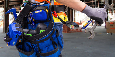 What You Need to Know About Tool Lanyards