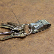 Secure-A-Key - KEY-BAK Retractable Reels