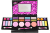 Pink Fizz Lulu's Ultimate Make Up Pallete