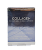 Collagen Active Day + Night Hydrating Facial Cream