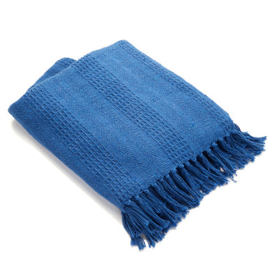 Rethread Throw | Azure