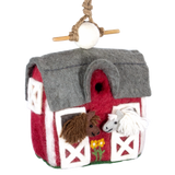 Birdhouse | Country Stable