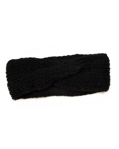 Rosie Headband | 3 colors