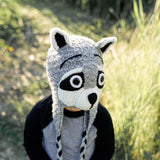 Kids Animal Hat | 16 Styles