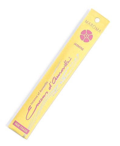 Stick Incense | Jasmine