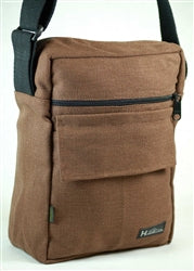 Hemp Field Bag | Large | 7 colors