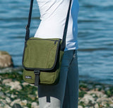 Hemp Bag | Travel | 7 colors