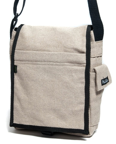 Hemp Bag | Urbanite Medium | 7 colors