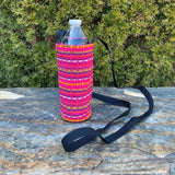 Comapala Water Bottle Holder
