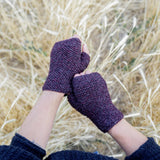 Cusco Wrist Warmer | 6 Colors