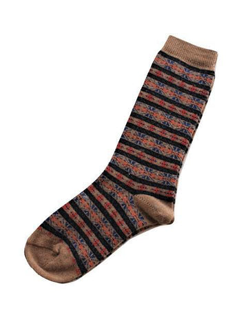 Alpaca Socks | Duluth | 3 Colors
