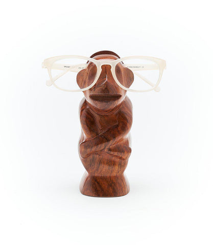 Eyeglass Holder | Monkey