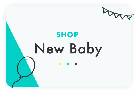 Shop for New Baby