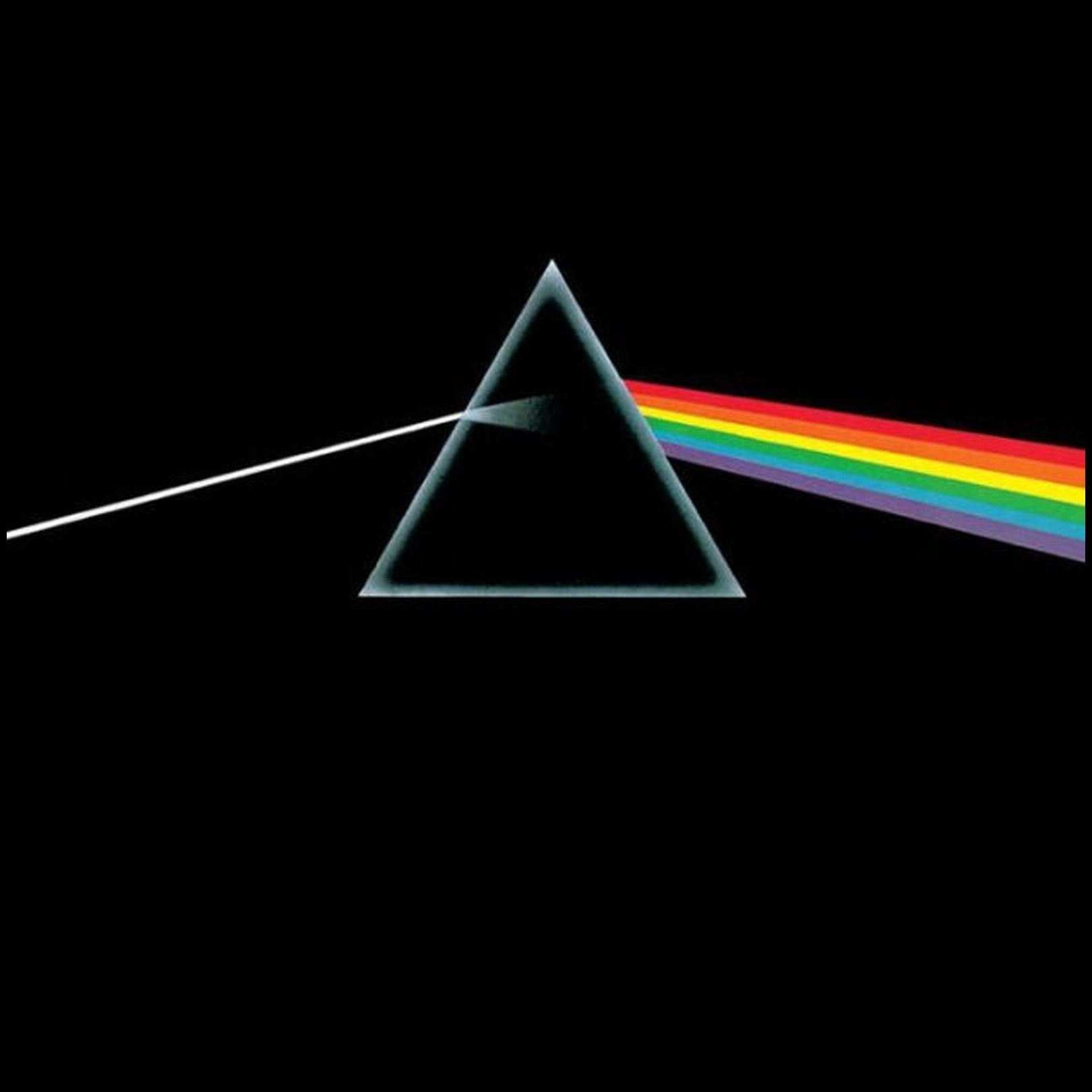 Pink Floyd - Pink Floyd - The Dark Side Of The Moon - Remastered Cd