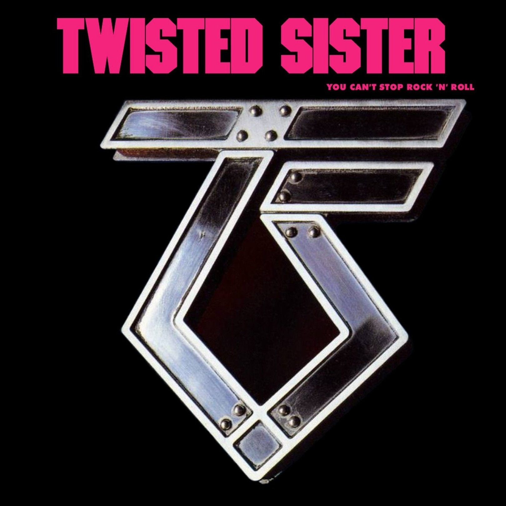 Twisted Sister Twisted Christmas Records, LPs, Vinyl and CDs ...