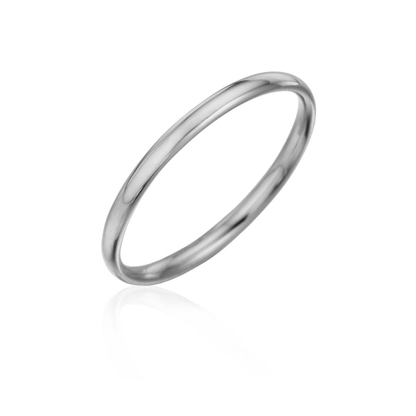 Eclisse - 1.5mm band