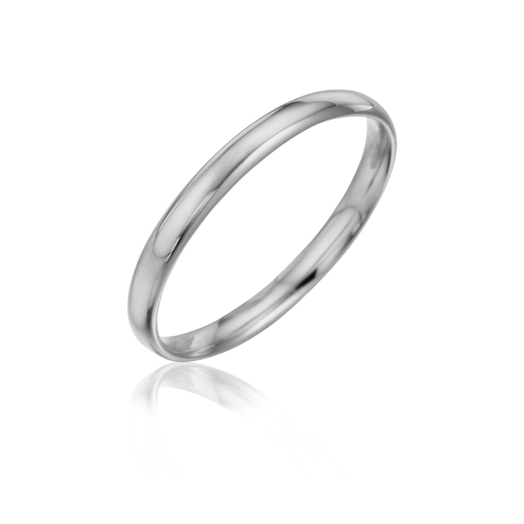 Eclisse - 2.0mm band