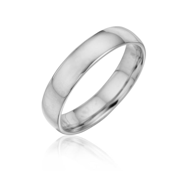 Eclisse - 4.0mm band