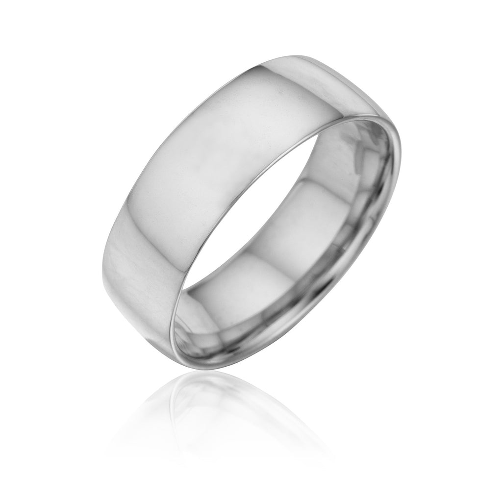 Eclisse - 6.0mm band