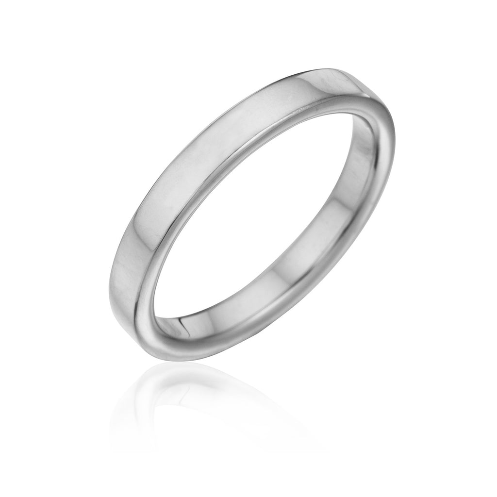 Architect - 3.0mm band