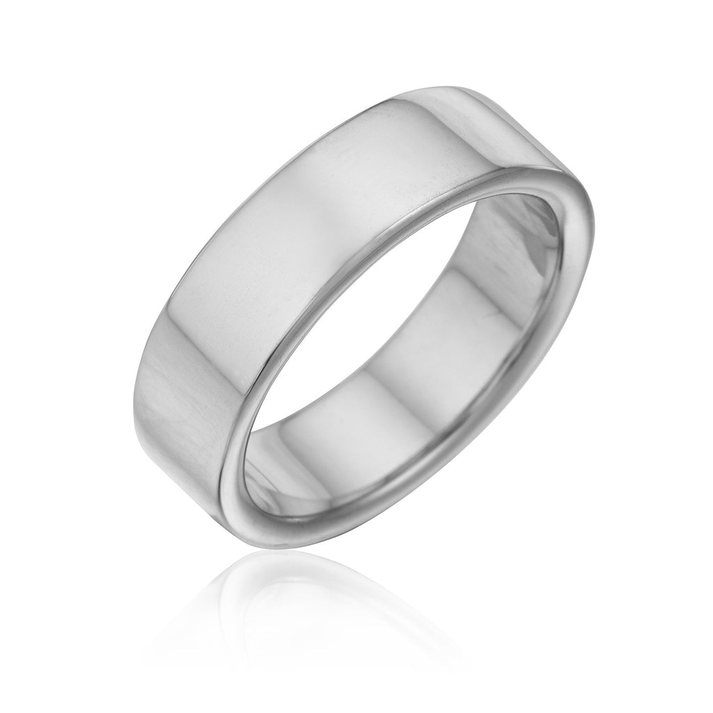 Architect - 5.5mm band