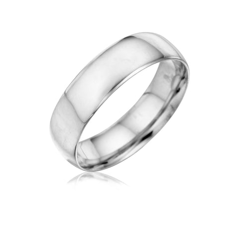 Eclisse - 5.0mm band