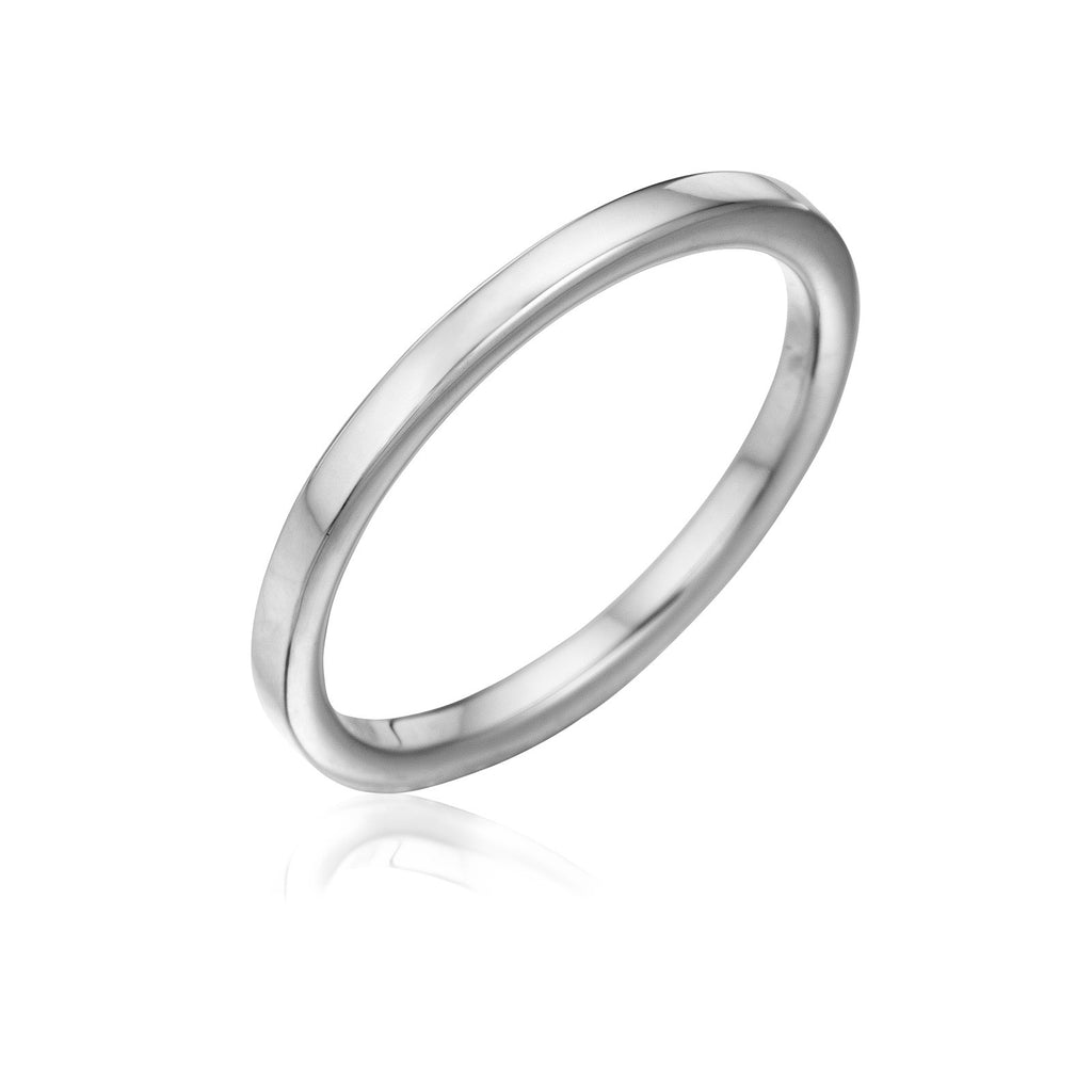 Architect - 1.75mm band