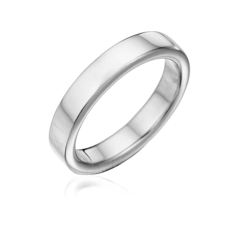 Architect - 4.0mm band