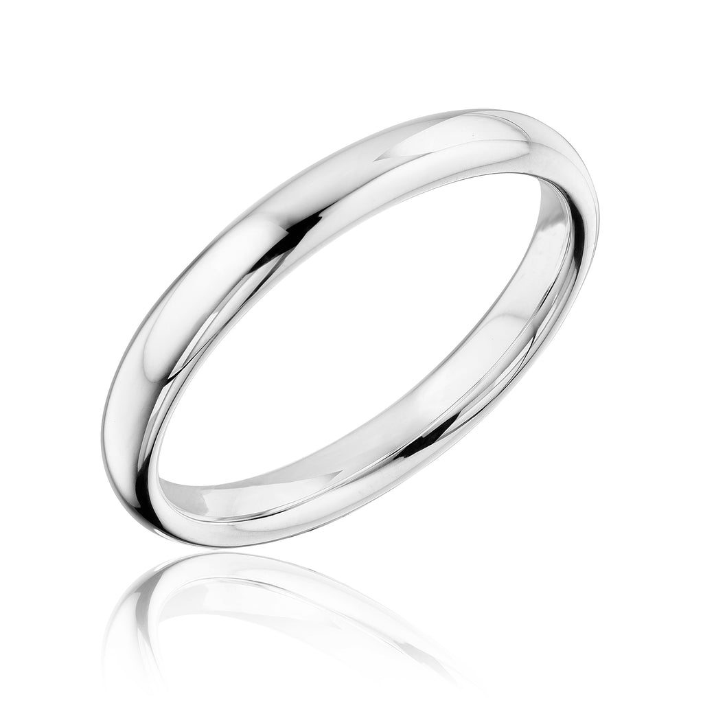 Grand Eclisse - 3mm band