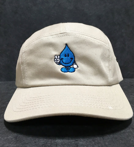 Wet Willy Camper Hat