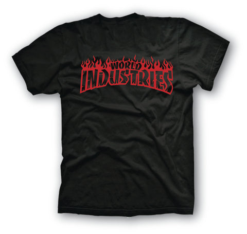 f1aa771d790 World Industries Apparel