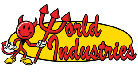World Industries