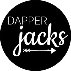 Dapper Jacks