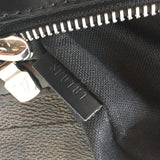 Louis Vuitton Damier Graphite Daniel