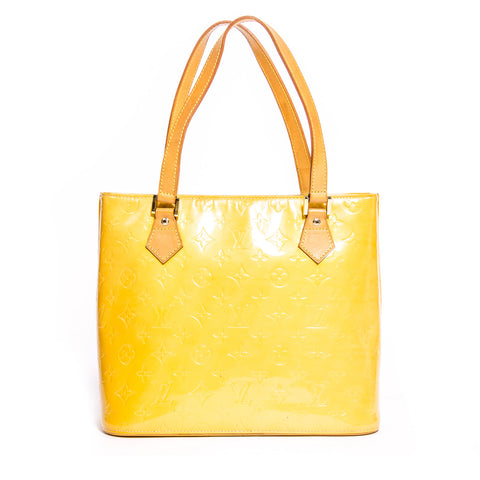 8cf72de4c81f Shop Collection of Tote and Shopper Bags at Re-Vogue