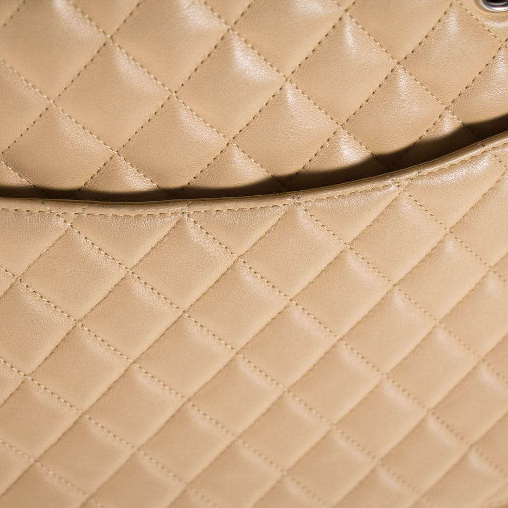 Chanel Ligne Cambon Tote Bags Chanel - Shop authentic new pre-owned designer brands online at Re-Vogue