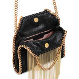 Stella McCartney Tiny Falabella - revogue