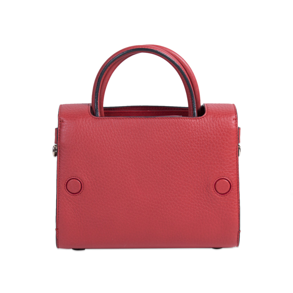 Christian Dior Mini Diorever Bag Bags Dior - Shop authentic new pre-owned designer brands online at Re-Vogue
