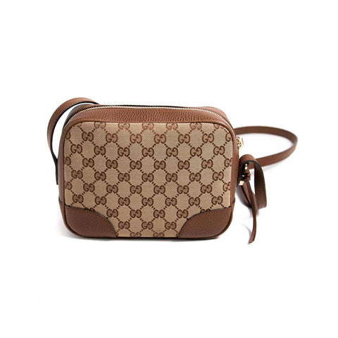 Louis Vuitton Vernis Louise Clutch