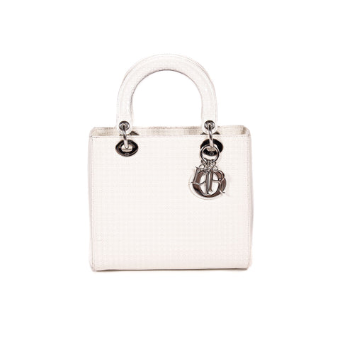 Fendi Demi-Jour Shoulder Bag