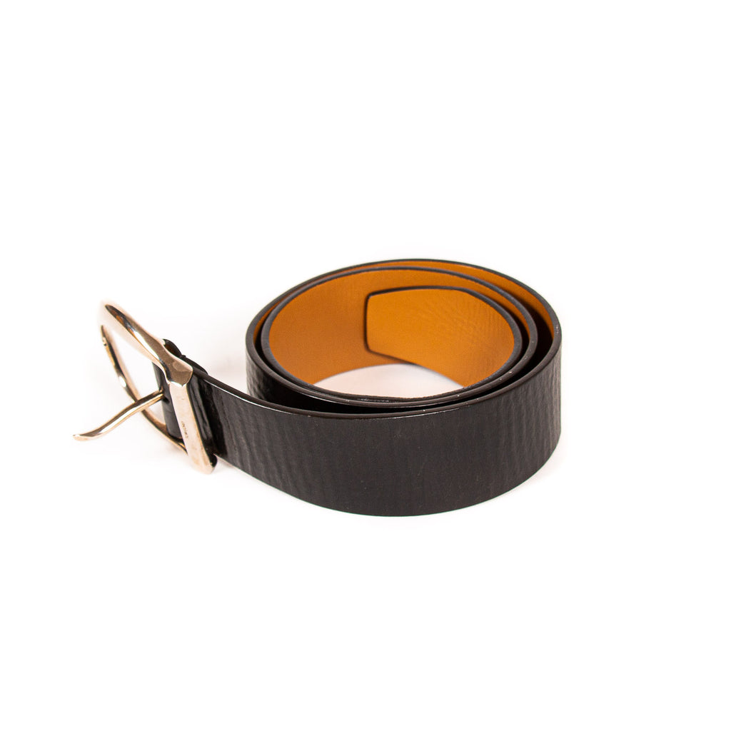 Tom Ford Leather Belt