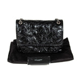 Saint Laurent Niki Baby Shoulder Bag