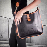 Hermes Evelyne GM - revogue